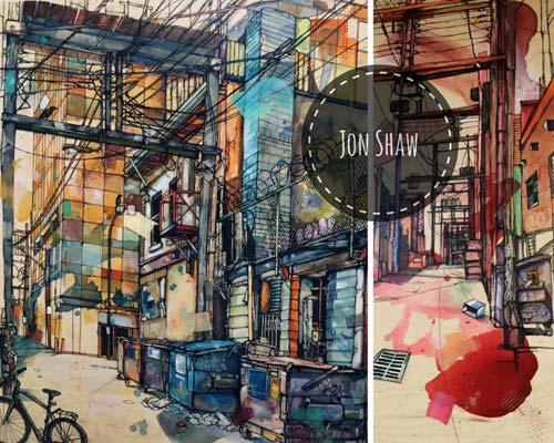 JonShaw